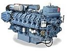 boat-engines-in-board-diesel-engines-1000-2000-hp-